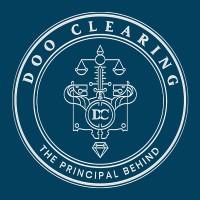 logo-Doo Clearing