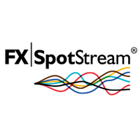 logo-FXSpotStream
