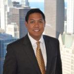 Gary Dennison Managing Director at Equiti Capital