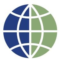 logo-IMMFX