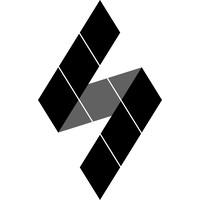 logo-Inn4science