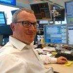 Ian Howard Chief Operating Officer at Doo Clearing