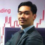 John Yi Business Development & Operation at DooClearing