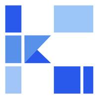 logo-Keyrock