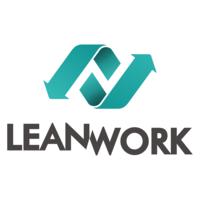 logo-LeanWork
