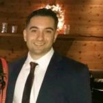 Michael DeLeo Vice President at Virtu Financial