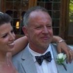 Patrick Cann Director Regulatory Compliance at Alchemy Prime