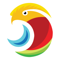logo-PheasanTech