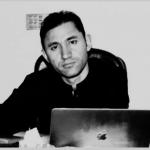 Shehzada Behram EA Creator, CEO