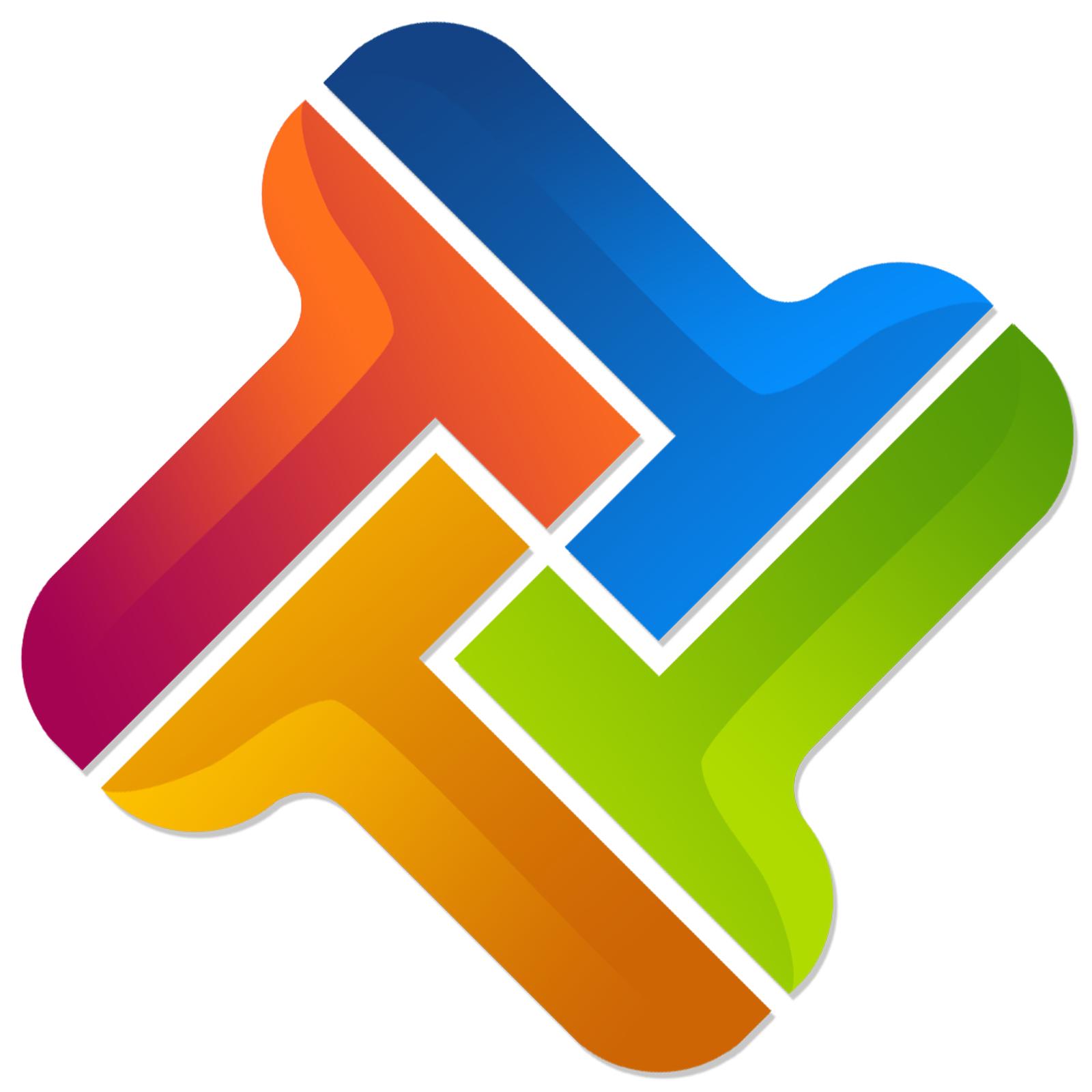 logo-Tokyo Techie