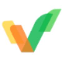 logo-Velsys