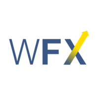 logo-Wolverine FX