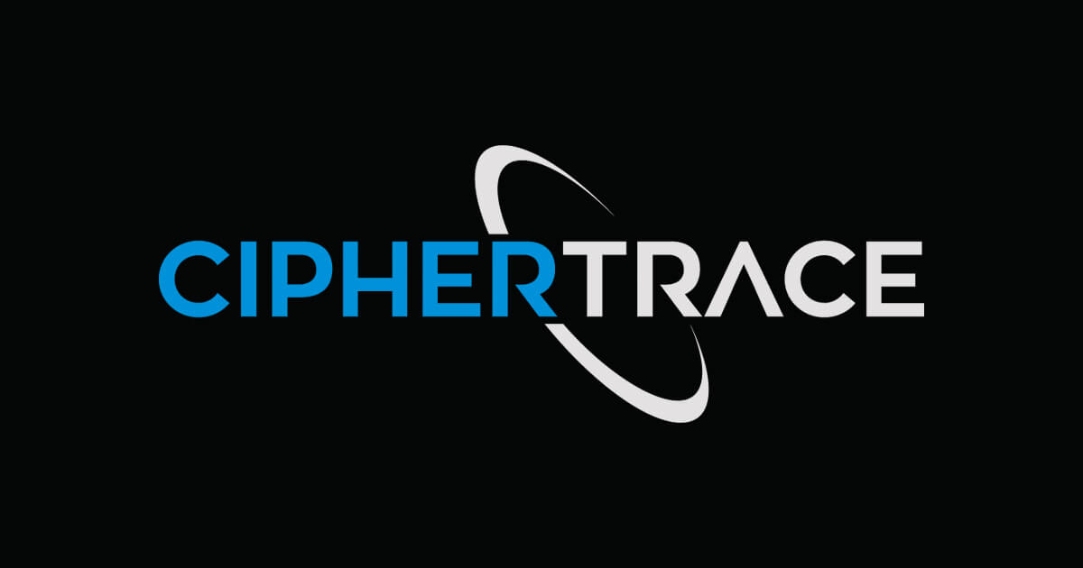 CipherTrace and BAE Systems Applied Intelligence Partner for crypto intelligence solutions