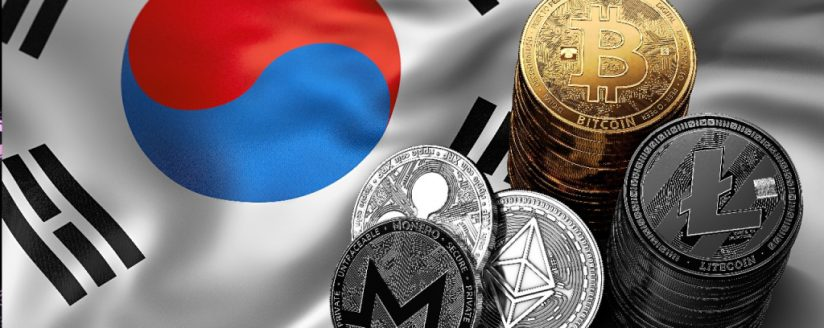 Korean financial authorities close 11 cryptocurrency platforms before the deadline