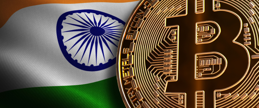 Indian financial authorities clarify conditions of digital regulations, trading, and user protection