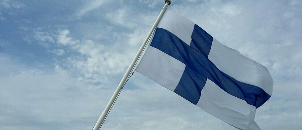 Finland wants to sell seized BTC worth $80 mln