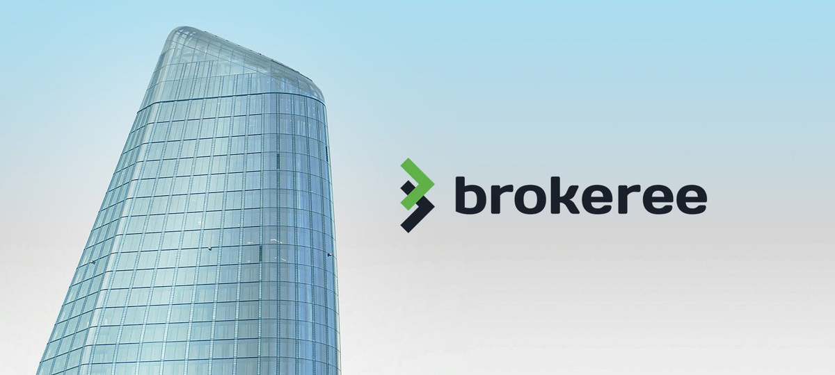 Brokeree Solutions integrated six new gateways to Metaqutes app store
