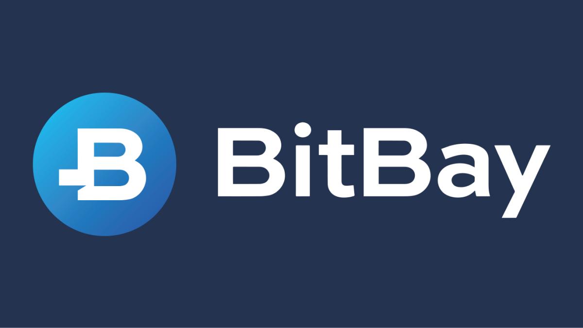 BitBay added Atari chain token ATRI