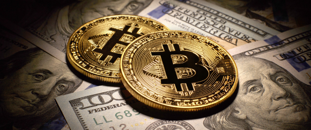 How to avoid cryptocurrency money laundering?