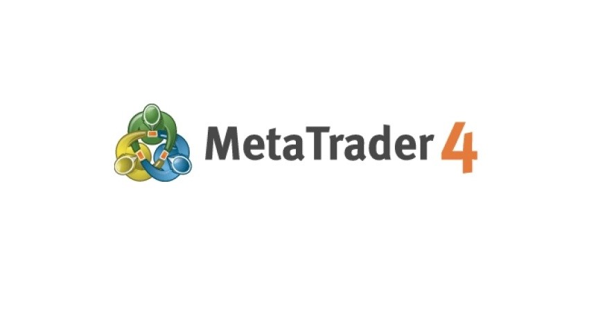 MetaTrader 4: Automated Trading in a Full Awareness