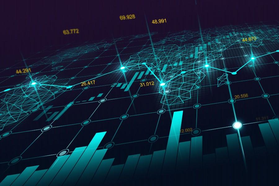 Market Elements that Impact Crypto Liquidity