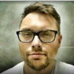 Bartosz Wójcik CTO @ AlgoTrader
