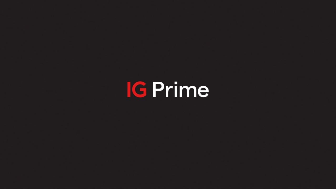 IG Prime announced its collaboration with Brokerage Tech Provider Centroid