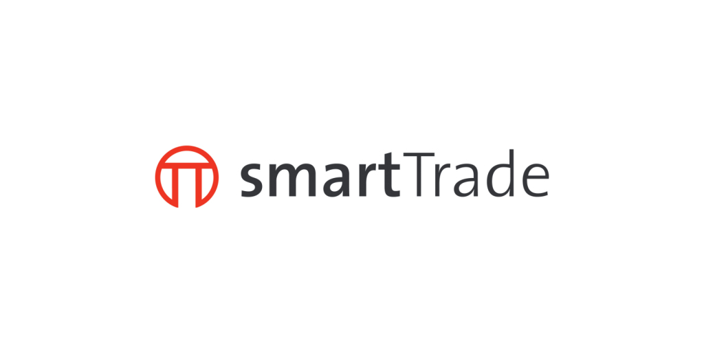 SmartTrade expands its collaboration with Japan's SBI Liquidity to cryptocurrency trading