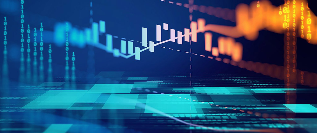 Everything You Need to Know About Forex Brokers – September 2021 update