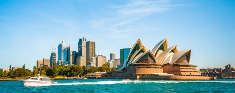 Australians faced with more than $70M in losses due to investment fraud in H1 this year