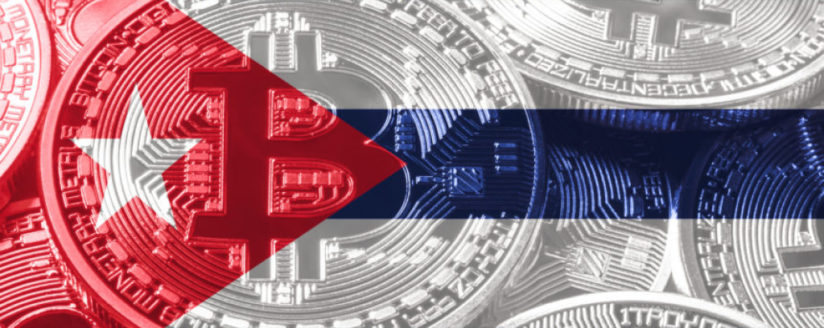 Cuba plans to monitor and let citizens utilize digital assets for payments