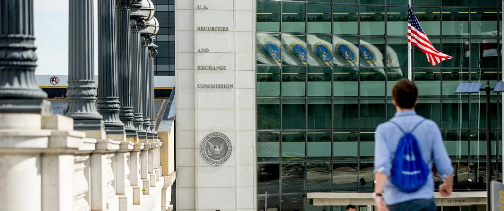 SEC secures judgment against a trader who posted fake information on Twitter