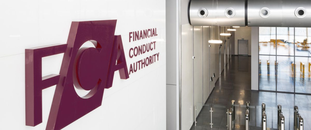 FCA plans to cut 50% number of high-risk investors by 2025