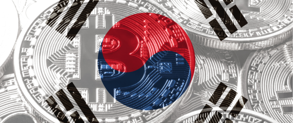 Korean financial authorities: 28 crypto exchanges have followed requirements