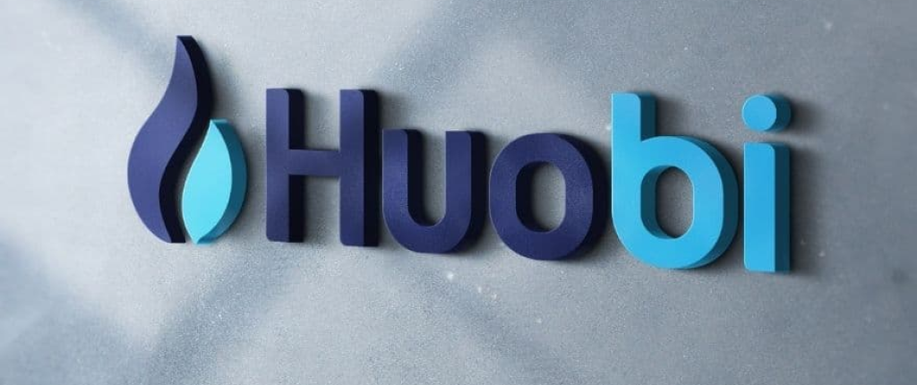Huobi added new trading services