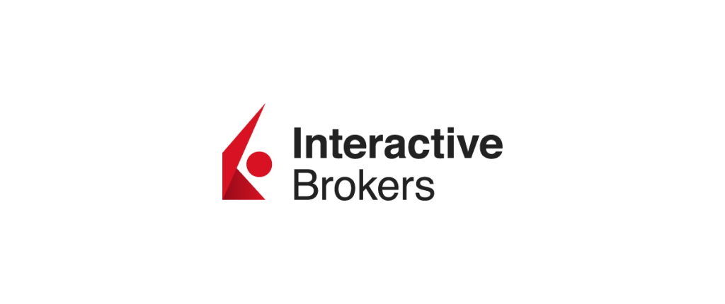 Interactive Brokers founder on why he keeps digital assets: people may lose interest in cash