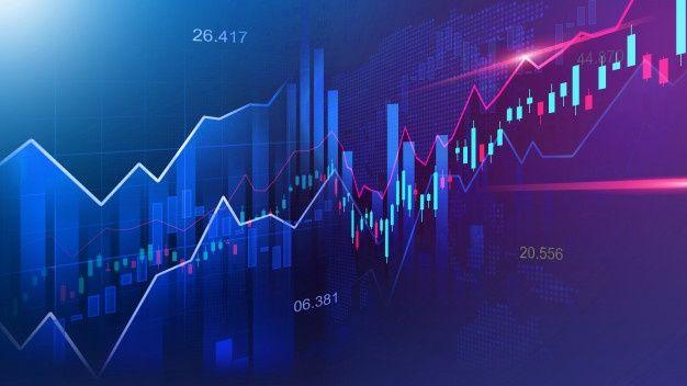 MetaTrader 4 and MetaTrader 5 trading platforms