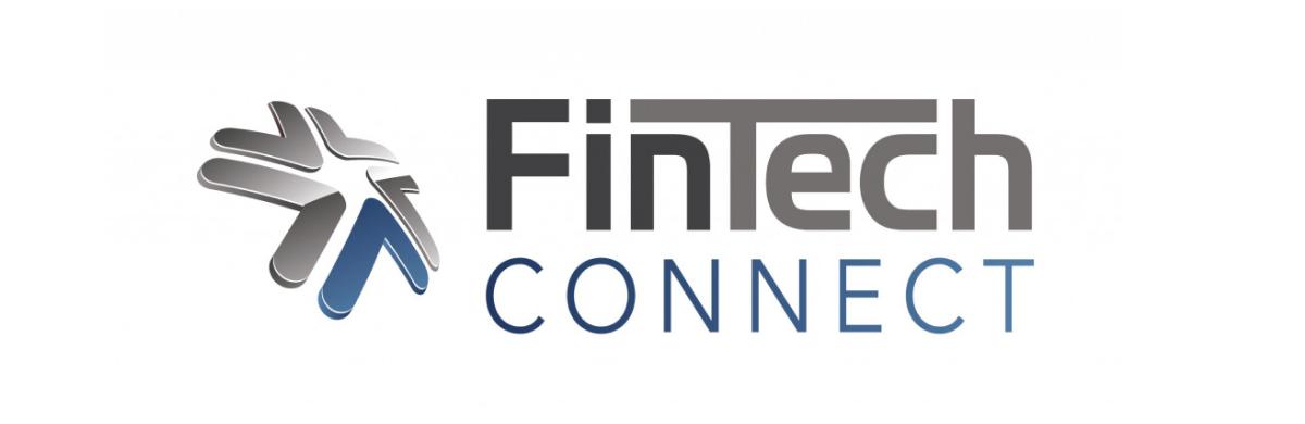 FinTech Connect 2021