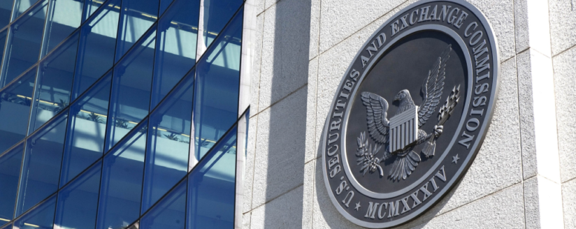 """SEC pursuits fraudulent traders who performed a big list of """"wash trades"""""""
