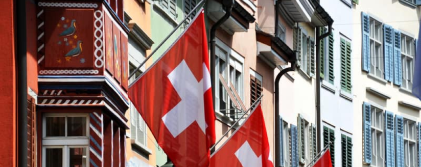 Financial authorities permitted the first Swiss-based firm involved in the sphere of digital coins