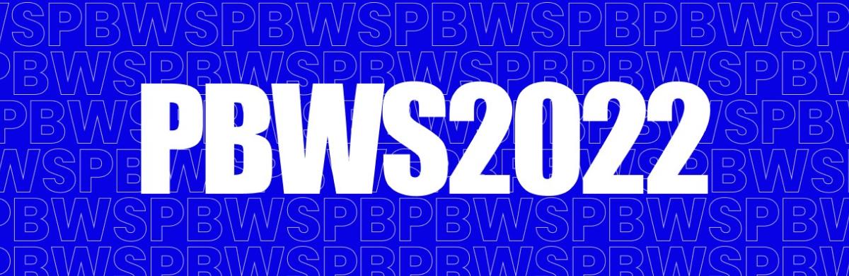 Paris Blockchain Week Summit 2022