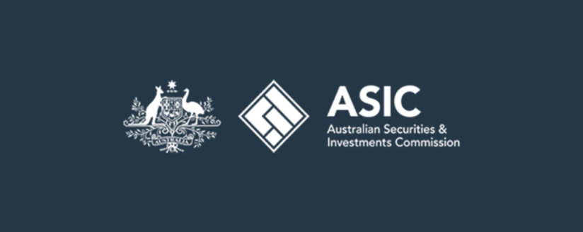 ASIC makes Australian heads review whistleblower requirements